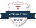 VeteranReady_HealthCareProvider Badge-01 (1) (1) (1)