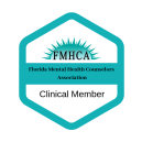cwf Clinical Member